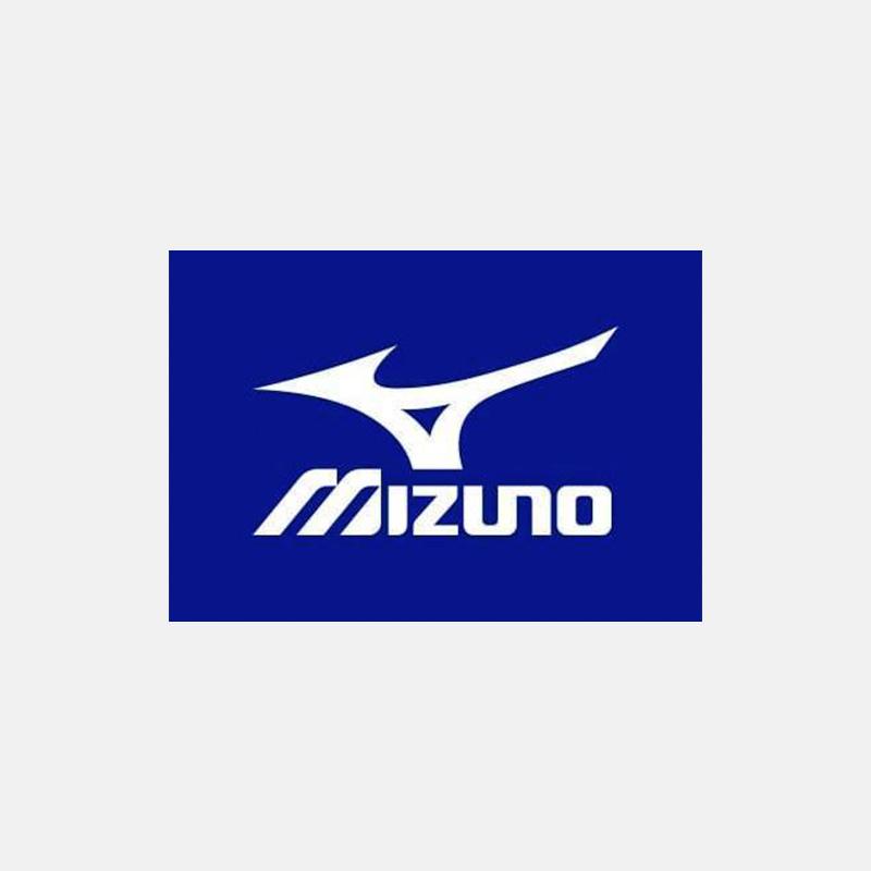 MIZUNO株式会社