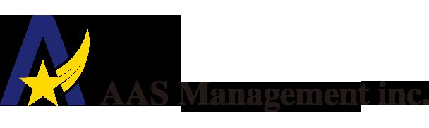 エースマネジメント|ソフトテニス専門会社